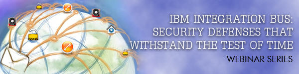 IIB-Security-Webinar-Banner